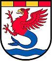 HERB_Potegowo_logo.jpg